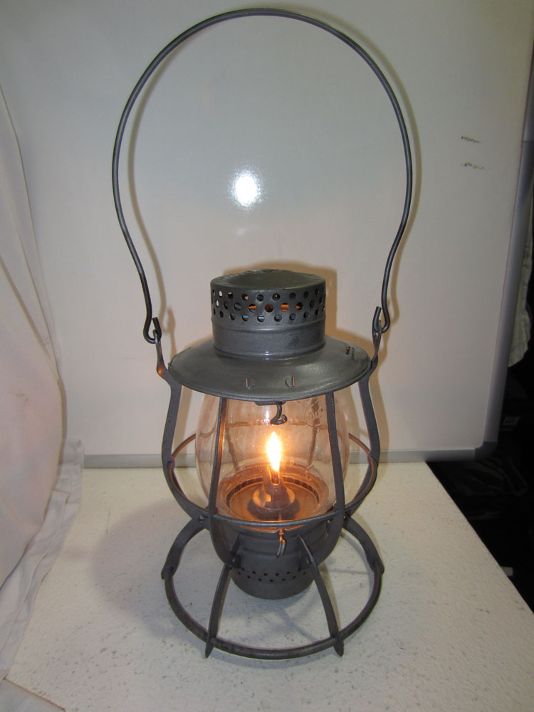dating dietz lanterns What kind of lamp do you have find out here for most common types of table lamps, floor lamps, chandeliers, sconces and more.